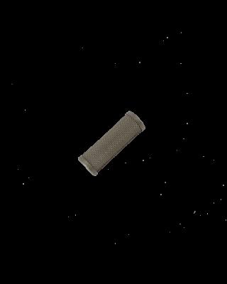Filter for pressure tank
