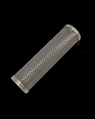 Filter cartridge  HMG/HMP