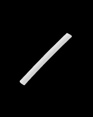 Glue hose 6/8mm Teflon