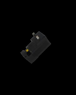 Valvula magnetica 230V & 24V