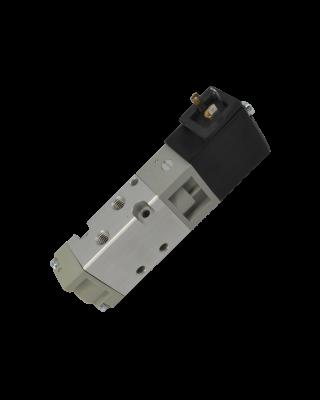 Valvula magnetica MMKD 230V & 24V