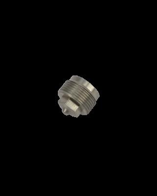 Boquilla DD 0,3 - 0,6mm
