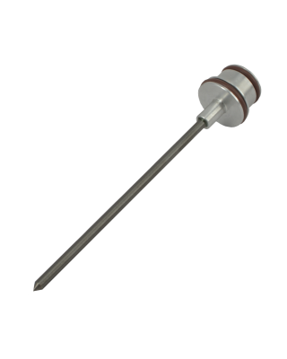 Aguja MKDD-100 ISR / ISF