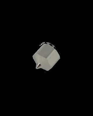 Boquilla adhesivo 0,25 - 1,0mm