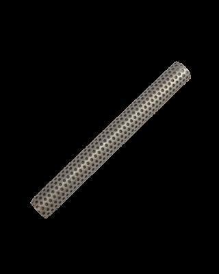 Filter ProBlue sieve insert 50/100/200 Mesh
